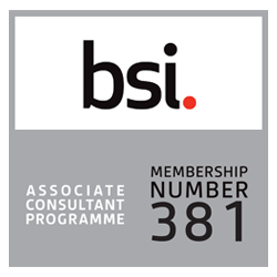 Trusted bsi CPD