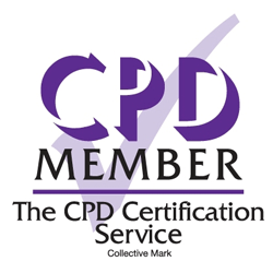 CPD Training