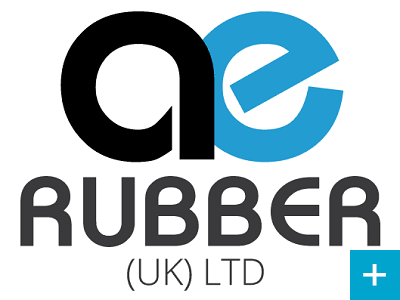 ISO 14001 success for Peterborough based AE Rubber