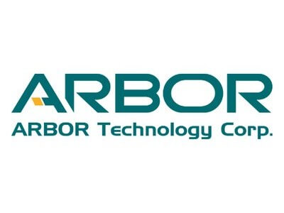 Successful ISO certification transition for Arbor Technology UK