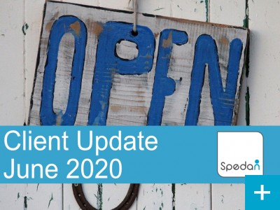 ISO Legal Update June 2020