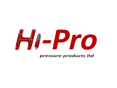 Aylesbury based Hi Pro Pressure Products Ltd achieve ISO 9001:2015 success
