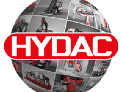 Oxfordshire based Hydac transition to ISO 14001