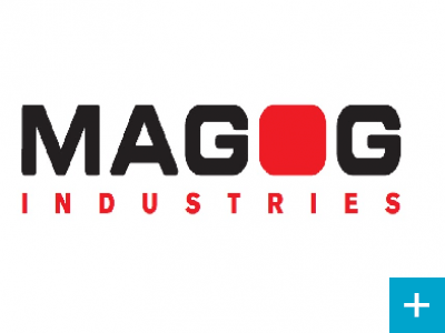 Magog Industries achieve Quality ISO 9001:2015 success