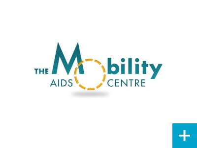 Mobility Aids Centre transition to ISO 9001:2015
