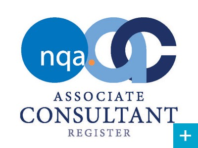 Spedan join NQA Register of ISO consultants
