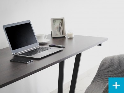 5 Advantages & Disadvantages of Working from Home